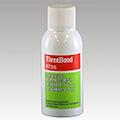 ThreeBond 6735 可視光応答型光触媒スプレー 全量噴射タイプ