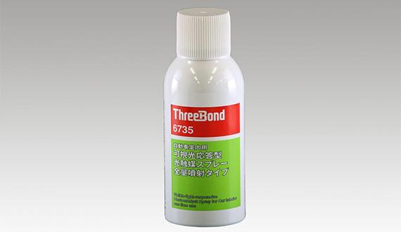 ThreeBond 6735